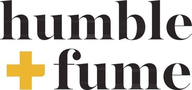 humble+fume (CNW Group/humble+fume)