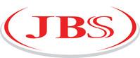 JBS Logo (PRNewsfoto/JBS)