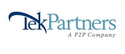 TekPartners, a P2P Company