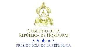 Estrategia de seguridad articulada: clave en reducción del crimen organizado en Honduras