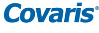 Covaris Logo