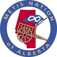 Metis Nation of Alberta (CNW Group/Metis Nation of Alberta)