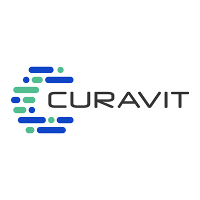 (PRNewsfoto/Curavit Clinical Research)