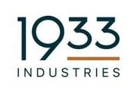 CSE: TGIF OTCQX:TGIFF (CNW Group/1933 Industries Inc.)