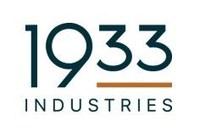 CSE: TGIF OTCQX:TGIFF (Groupe CNW/1933 Industries Inc.)