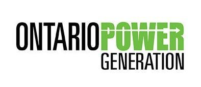 Ontario Power Generation (CNW Group/Hydro One Limited)