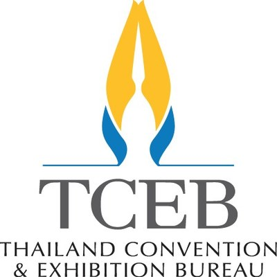 Thailand's strong Covid-19 response builds confidence for MICE