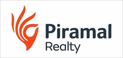 Piramal_Realty_Logo