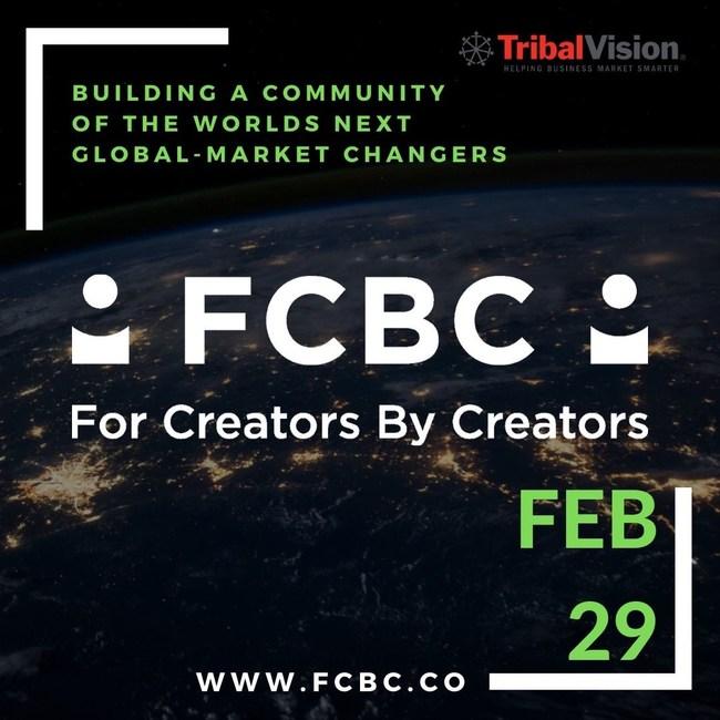 FCBC Go Global