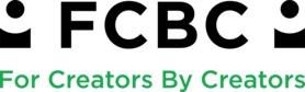 FCBC Logo