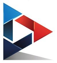Intuitive Logo (PRNewsfoto/Intuitive Technology Partners)
