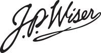 J.P. Wiser's (CNW Group/J.P. Wiser's)