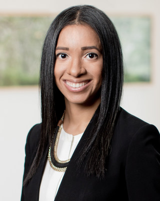 Yari Sanchez, a real estate attorney at Goulston & Storrs, has been selected for the 2020 Pathfinder Program of the Leadership Council on Legal Diversity. The program provides diverse, high-performing, early-career attorneys with critical career development strategies for building leadership skills and professional networks.