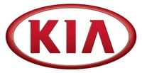 KIA Motors (UK) Limited Logo (PRNewsfoto/Kia Motors (UK) Limited)