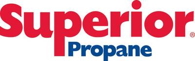 Superior Propane (CNW Group/Superior Propane)