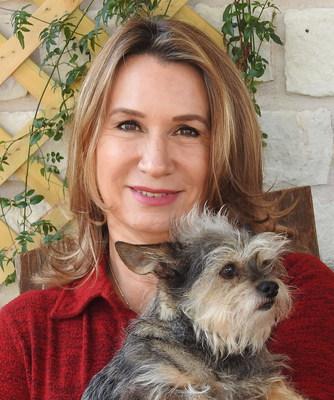 Pamela K Bosco, President and Founder, Pet King Brands, Inc.