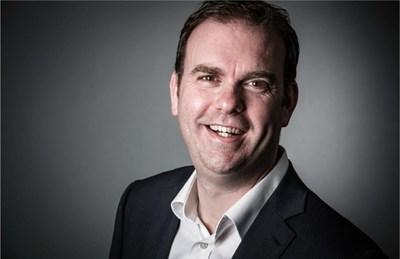 Tim Barker XenZone CEO