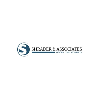 Shrader & Associates, L.L.P. Names Two New Firm Partners