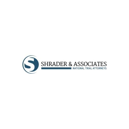 Shrader & Associates, L.L.P.