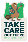"Oregonians and Visitors Encouraged to ""Take Care Out There"" as Part of New Responsible Outdoor Recreation Campaign"