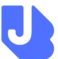 Jumbleberry logo (CNW Group/Jumbleberry)