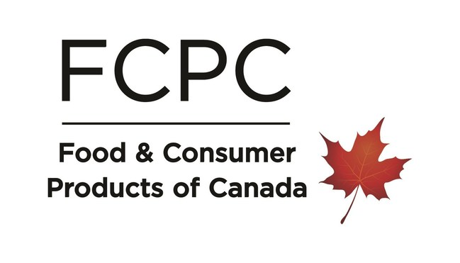 Food & Consumer Products of Canada (CNW Group/Retail Council of Canada)