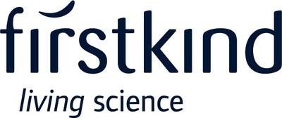 FirstKind logo