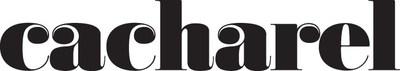 Cacharel Parfums Logo