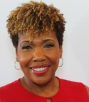 American Heart Association names new national executive vice president of marketing and communications