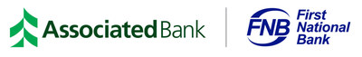 Associated Banc-Corp closes acquisition of First Staunton Bancshares, Inc.