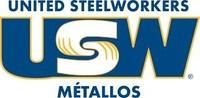 Syndicat des Metallos (Groupe CNW/Syndicat des Métallos)