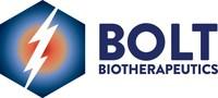 (PRNewsfoto/Bolt Biotherapeutics, Inc.)