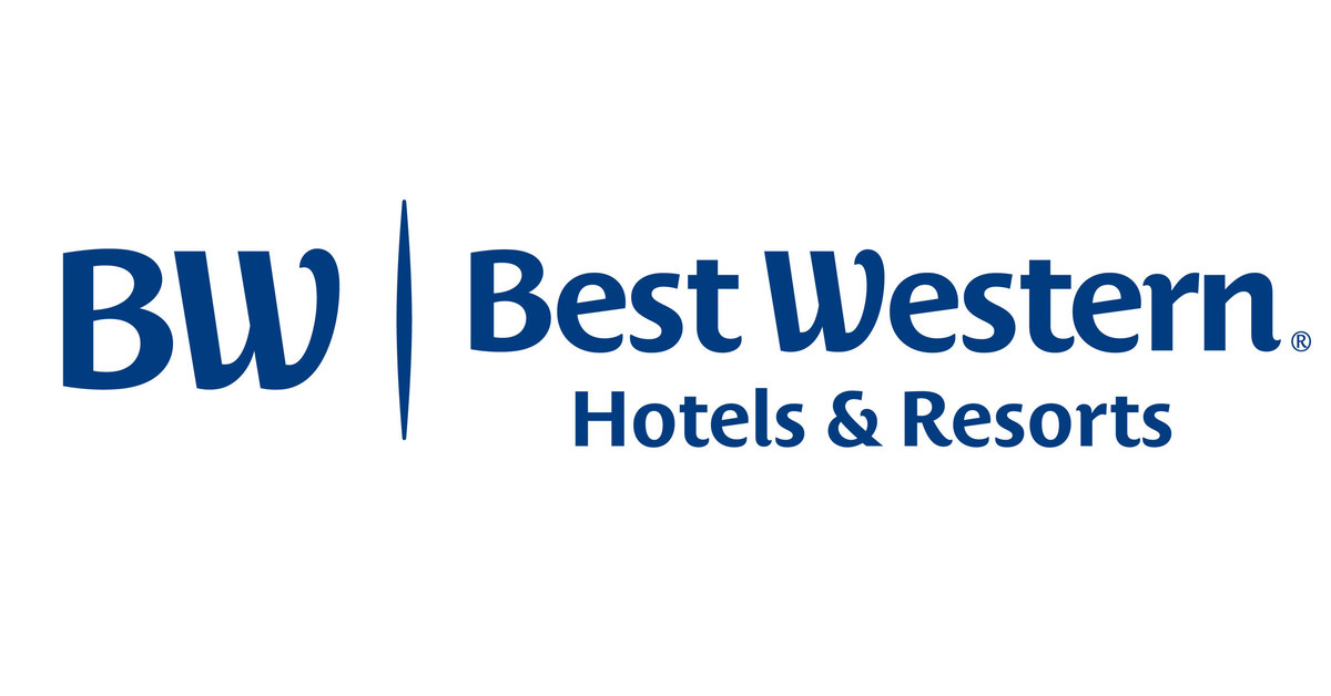 Best Western Hotels Resorts Ranked Number One In Business Travel News 2020 Hotel Brand Survey