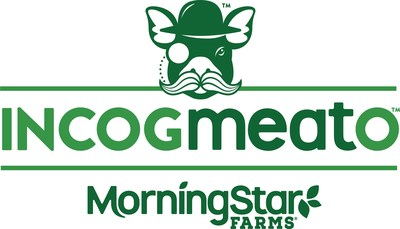 Incogmeato™ by MorningStar Farms®