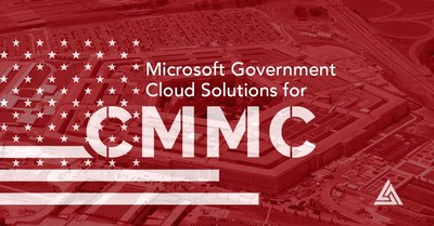 Summit 7 Announces CMMC Compliance Solutions for The Defense Industrial Base