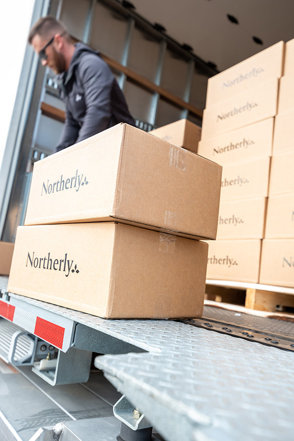Food brand, Northerly, stirs some social good with give-back program that benefits Arizona food banks