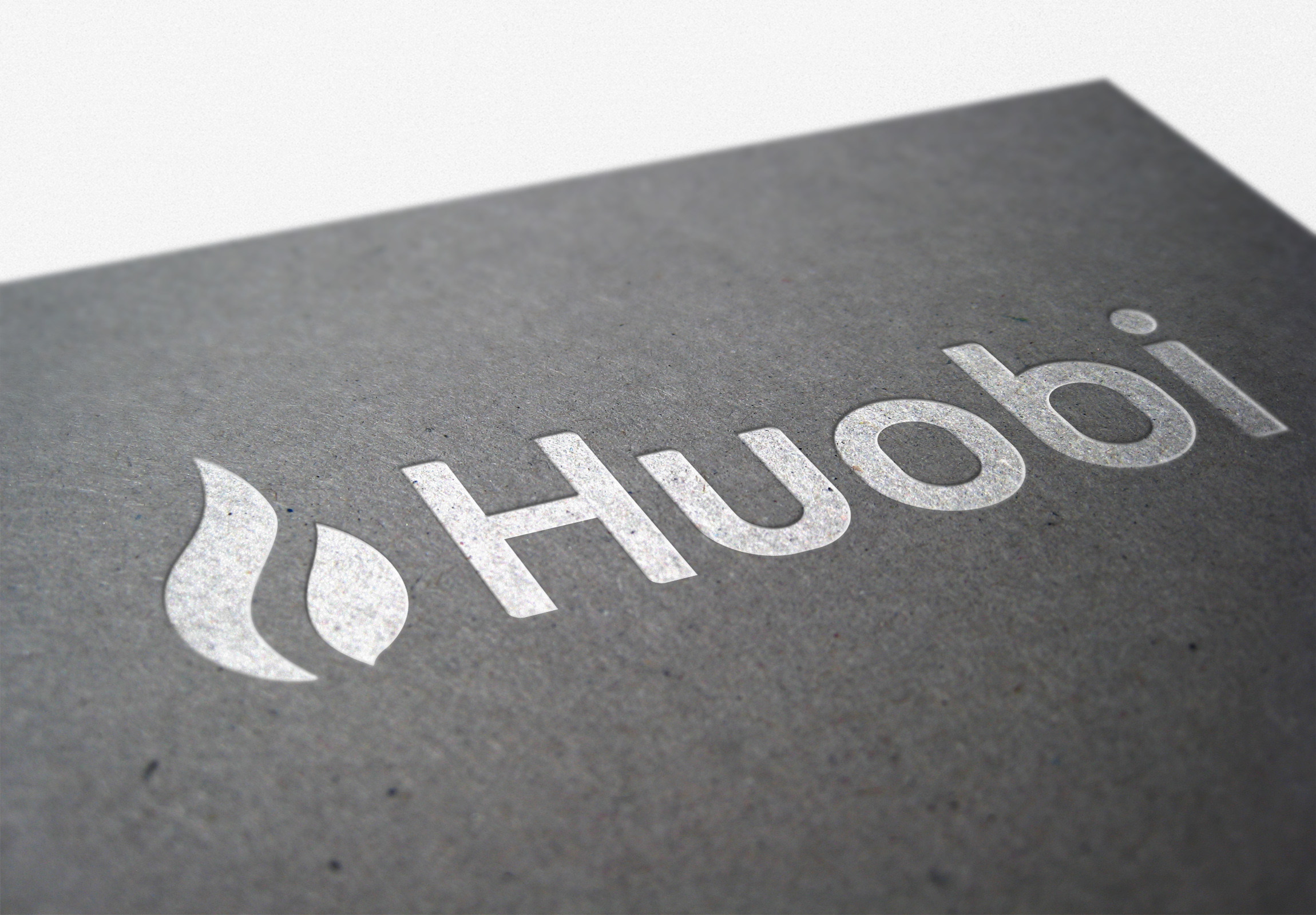 Huobi Token (HT) Reaches New High Amid Increased Adoption and Ongoing Ecosystem Development