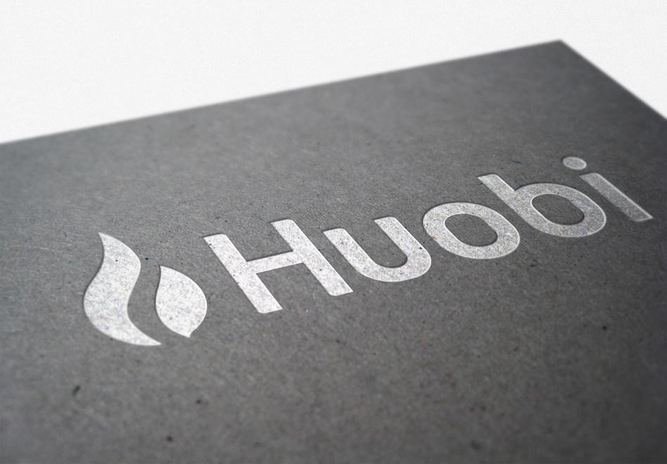 (PRNewsfoto/Huobi Group)