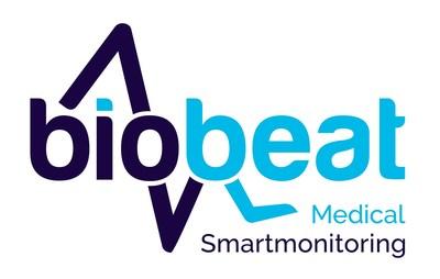 Biobeat Logo