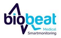 (PRNewsfoto/Biobeat)