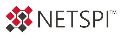 NetSPI Acquires Silent Break Security