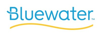Bluewater Learning, Inc. (CNW Group/Docebo Inc.)