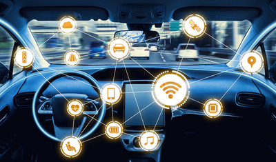 Frost & Sullivan Intelligent Mobility Summit to Explore Transformative Impact of CASE Convergence on the Mobility Ecosystem