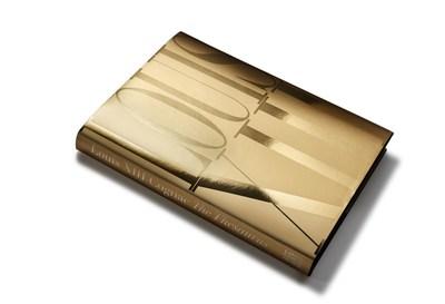 ACC ART BOOKS 隆重呈献《路易十三:百科全书》