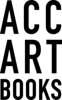 © ACC ART BOOKS