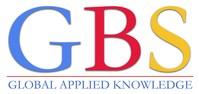 GBS Logo
