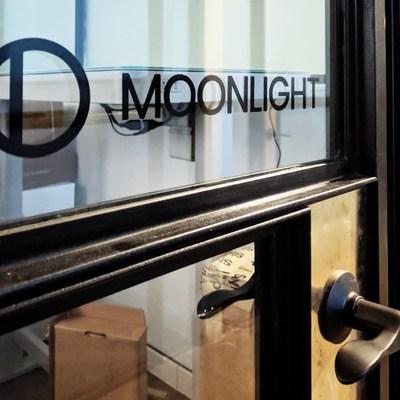 Moonlight's Brooklyn Office