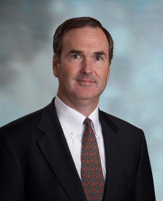 Stephen E. Macadam named to Veritiv Board of Directors