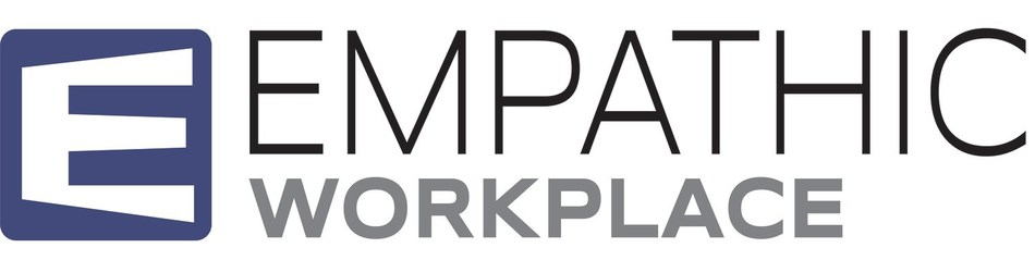 Empathic Workplace Logo