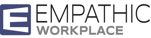 Empathic Workplace Logo